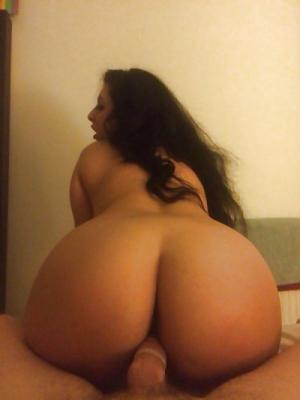 big ass arabe escort clermont